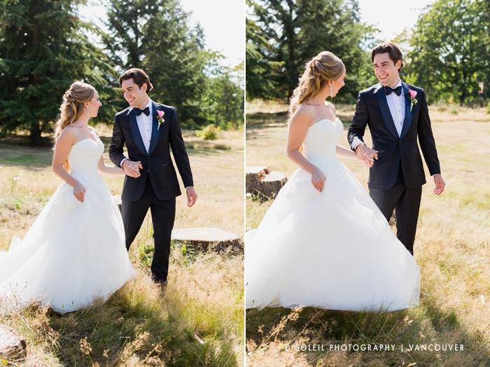 beth-israel-wedding-vancouver_2853