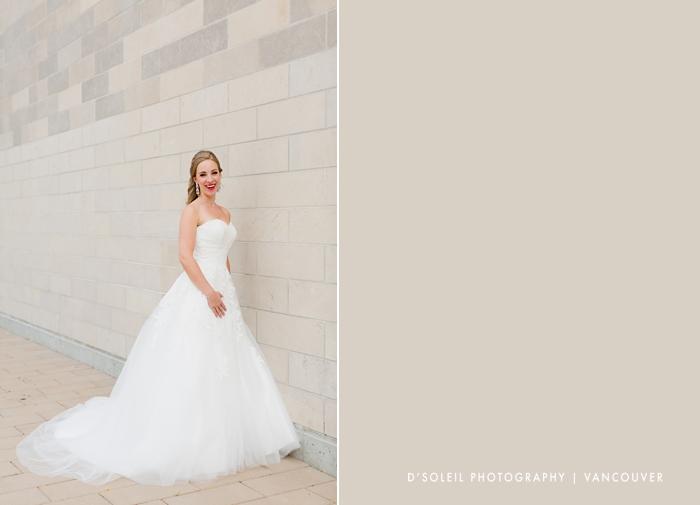 beth-israel-wedding-vancouver_2854