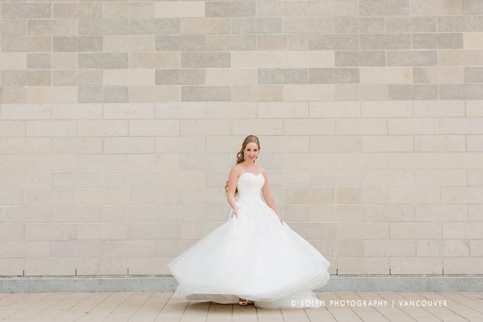 beth-israel-wedding-vancouver_2856