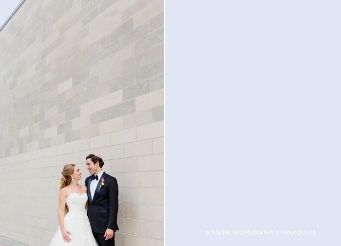 beth-israel-wedding-vancouver_2857