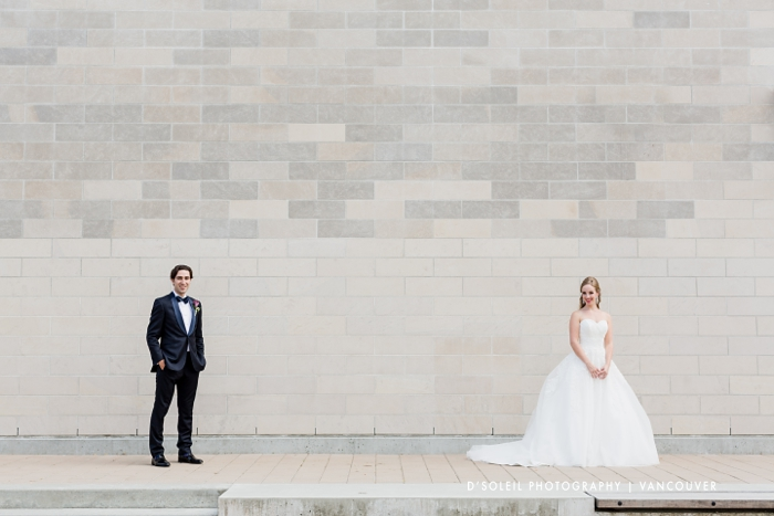 beth-israel-wedding-vancouver_2858