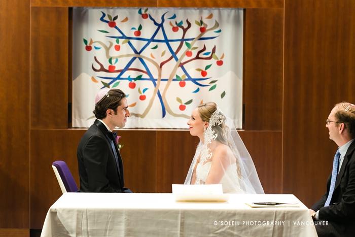 beth-israel-wedding-vancouver_2866