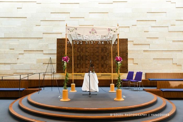 beth-israel-wedding-vancouver_2868