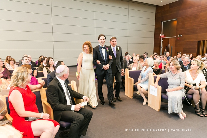 beth-israel-wedding-vancouver_2869