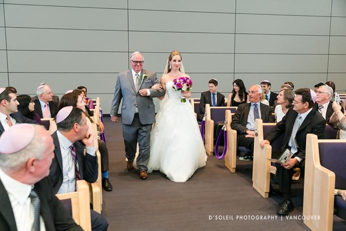 beth-israel-wedding-vancouver_2870