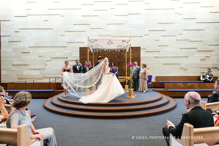 beth-israel-wedding-vancouver_2871