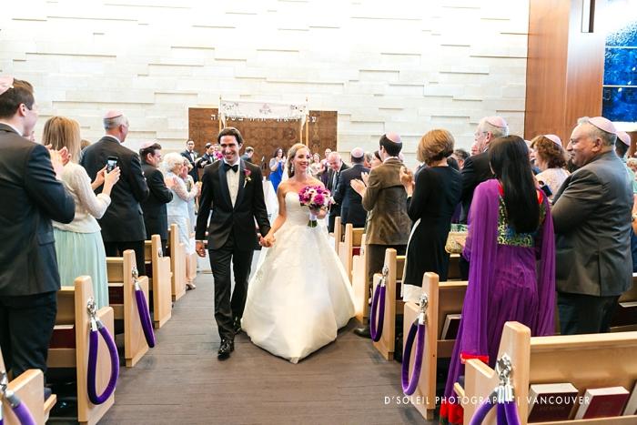 beth-israel-wedding-vancouver_2876