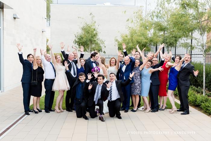 beth-israel-wedding-vancouver_2881