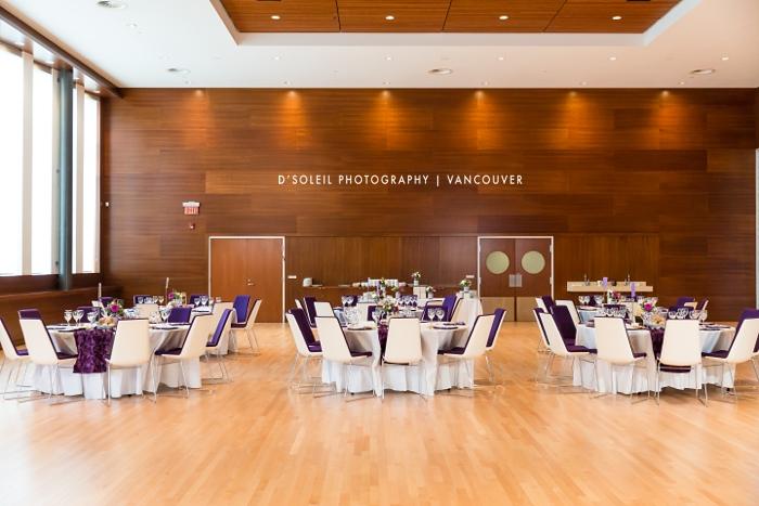beth-israel-wedding-vancouver_2885