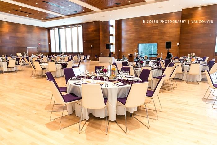beth-israel-wedding-vancouver_2887