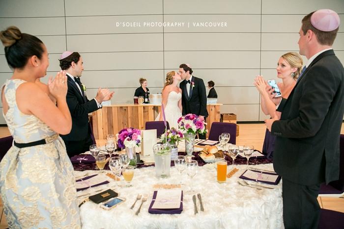 beth-israel-wedding-vancouver_2888