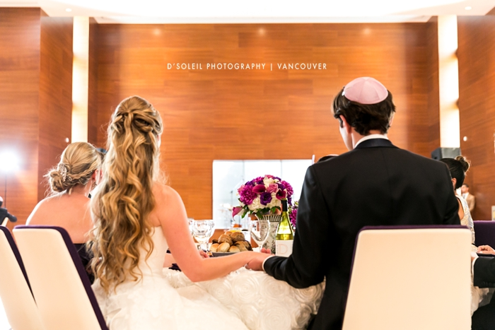 beth-israel-wedding-vancouver_2892