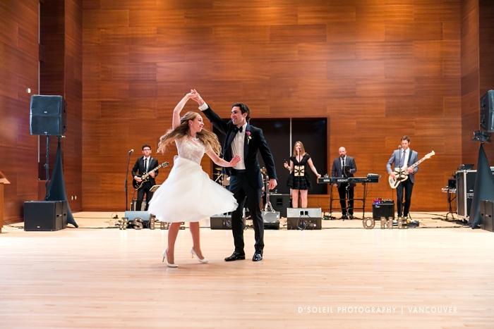 beth-israel-wedding-vancouver_2896