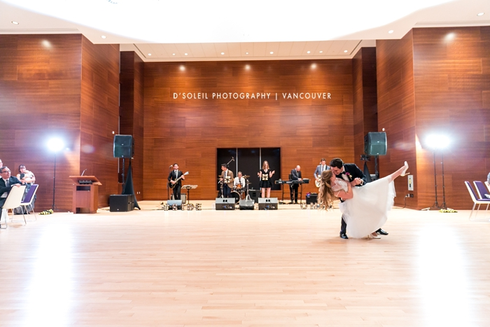 beth-israel-wedding-vancouver_2898