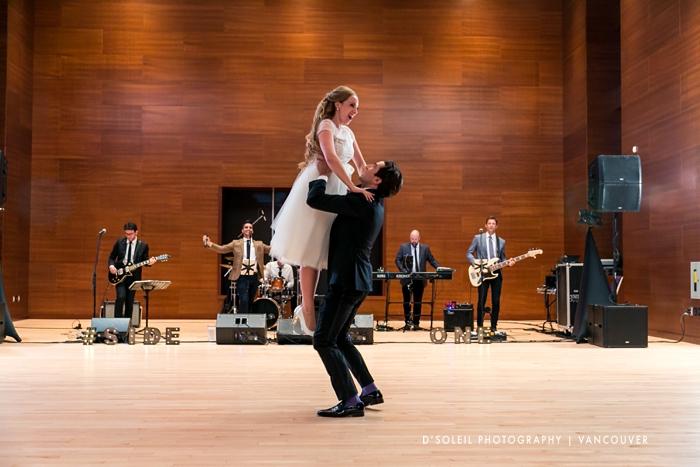beth-israel-wedding-vancouver_2900