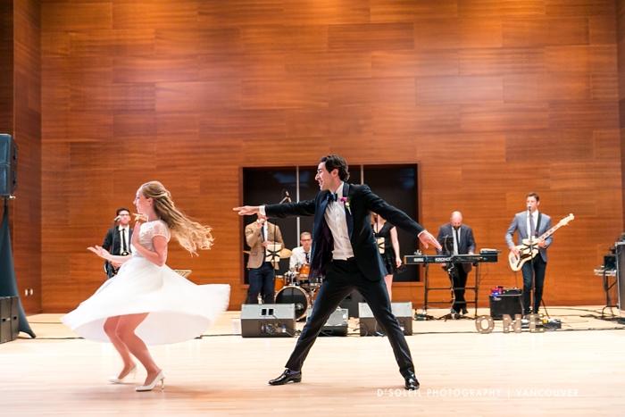 beth-israel-wedding-vancouver_2901