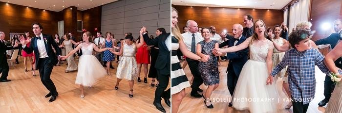 beth-israel-wedding-vancouver_2904
