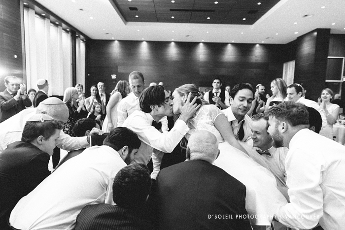 beth-israel-wedding-vancouver_2910