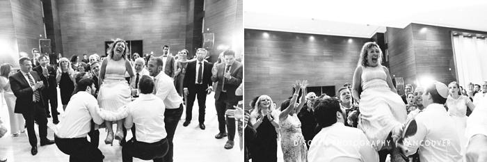 beth-israel-wedding-vancouver_2911