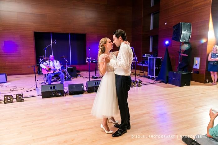 beth-israel-wedding-vancouver_2917
