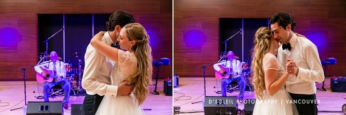 beth-israel-wedding-vancouver_2918