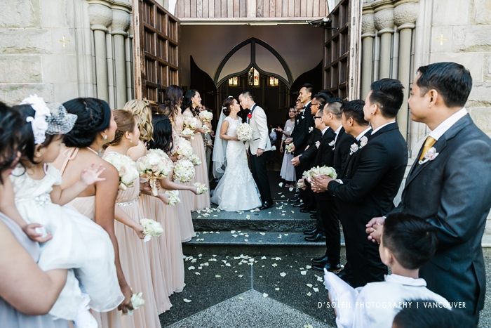 holy_rosary_cathedral_wedding_vancouver_2750