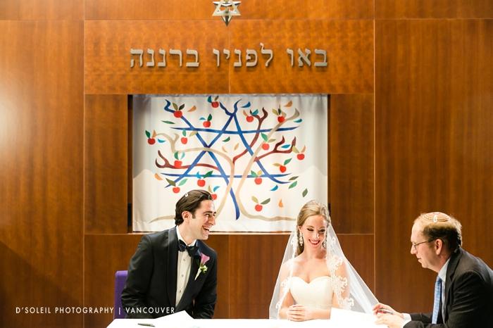 jewish-wedding-vancouver_2864