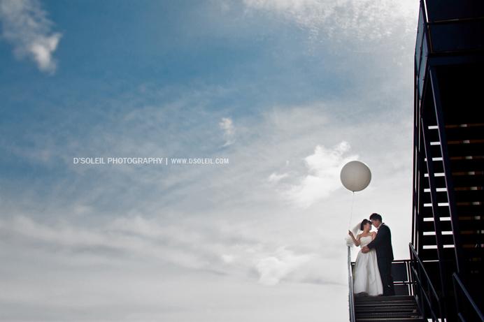 Celebration Pavilion wedding (9)