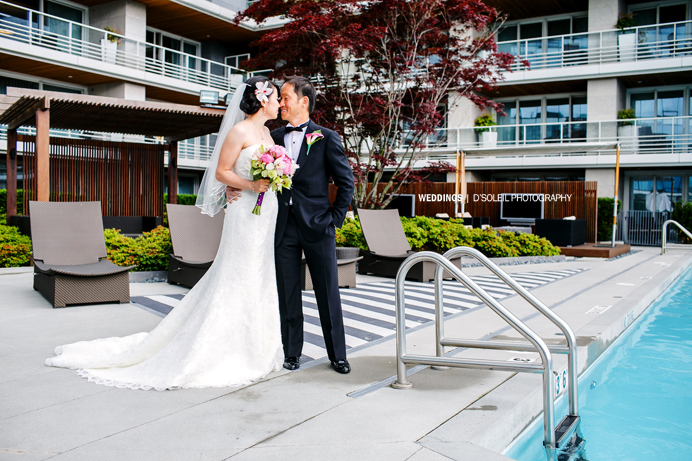Fairmont Pacific Rim Wedding (12)