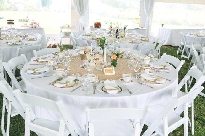 Cammidge House Outdoor venue for weddings